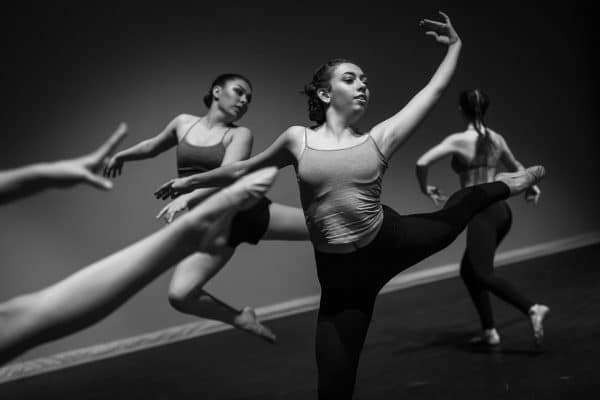 Enroll Dance Classes Singapore