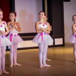 what to wear dance lessons